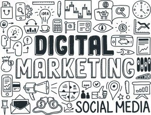 bigstock-Digital-Marketing-Doodle-Eleme-52158745 [Converted]