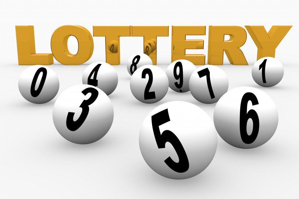 What are the Odds of Winning the Powerball Jackpot?