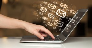 Points to Keep in Mind When Creating Email Blasts