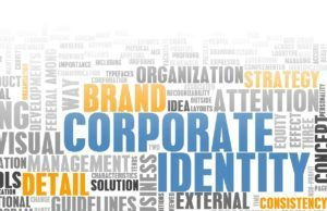 brand-identity-docx