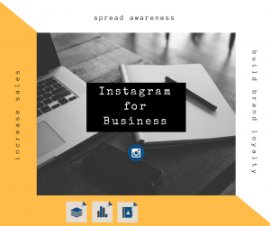 3 Ways Instagram Help Your Business
