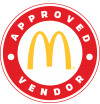 Approved Vendor